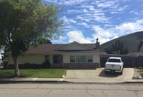 Photo of 1800 Somerset Court, Lompoc, CA 93436 (MLS # 20000681)