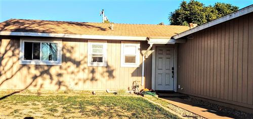Photo of 1079 Via Esmeralda, Santa Maria, CA 93455 (MLS # 20002682)