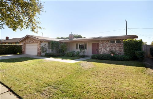 Photo of 990 Via Fedora, Santa Maria, CA 93455 (MLS # 20002687)