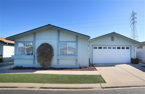 Photo of 2158 Sierra Vista, Santa Maria, CA 93458 (MLS # 20002690)