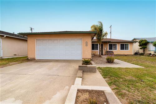 Photo of 1308 E North Avenue, Lompoc, CA 93436 (MLS # 20001707)