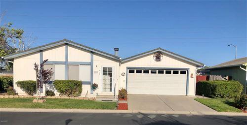 Photo of 2210 Sierra Vista, Santa Maria, CA 93458 (MLS # 20000766)