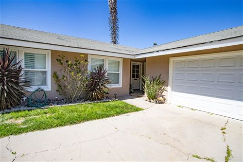 Photo of 313 Amherst Place, Lompoc, CA 93436 (MLS # 20000773)