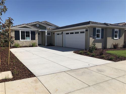 Photo of 1221 Grand Meadow Way, Santa Maria, CA 93455 (MLS # 20000777)