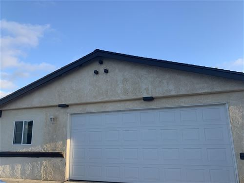 Photo of 904 Northpoint Place, Lompoc, CA 93436 (MLS # 20000779)