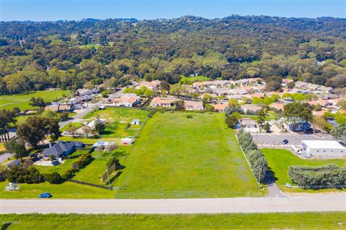 Photo of 0 Ramona Road, Atascadero, CA 93422 (MLS # 20000865)