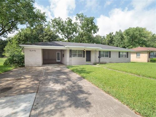Featured picture for the property 154200