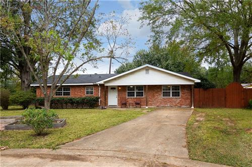 Featured picture for the property 154232