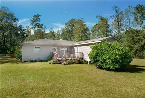 Featured picture for the property 154251