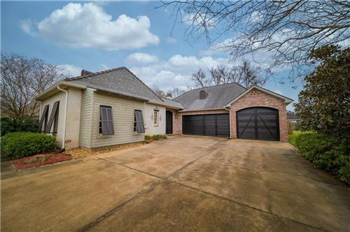 Featured picture for the property 154258