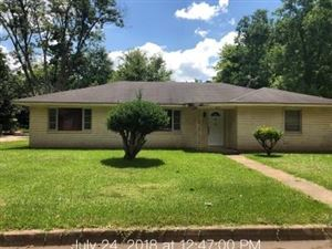 Featured picture for the property 153306