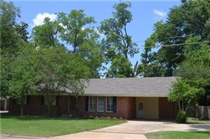 Featured picture for the property 153506