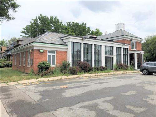 Photo of 512 - 532 Chili Avenue, Rochester, NY 14611 (MLS # R1349000)