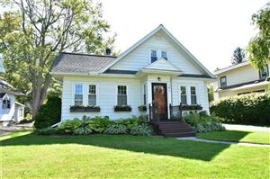 Photo of 141 Northumberland Road, Rochester, NY 14618 (MLS # R1227001)