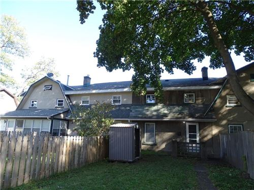 Photo of 7 Woodneath Crescent, East Rochester, NY 14445 (MLS # R1301003)