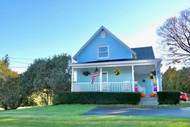 1528 Long Pond Road, Rochester, NY 14626 - MLS#: R1373003