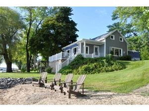 Photo of 5873 Wayne's Point, Aurelius, NY 13034 (MLS # R1193004)