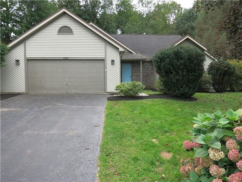 Photo of 509 Spring Meadow Ln, Webster, NY 14580 (MLS # R1373005)