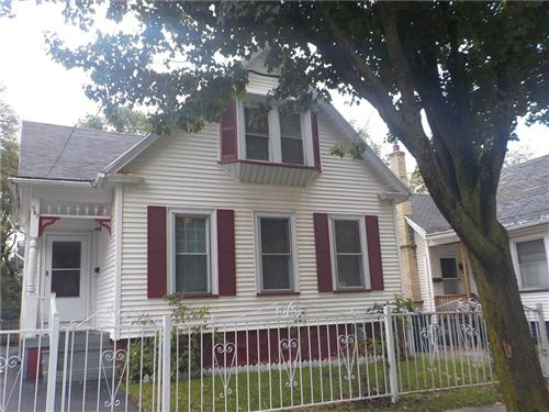 Photo of 357 Avenue A, Rochester, NY 14621 (MLS # R1230013)