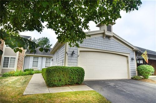 Photo of 85 Creek Ridge #PVT, Pittsford, NY 14534 (MLS # R1293013)