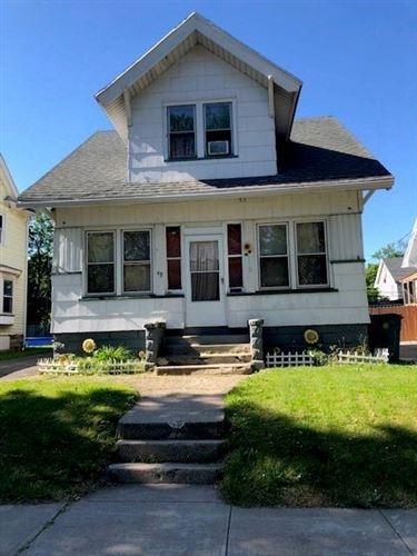 Photo of 48 Chapin Street, Rochester, NY 14621 (MLS # R1271015)