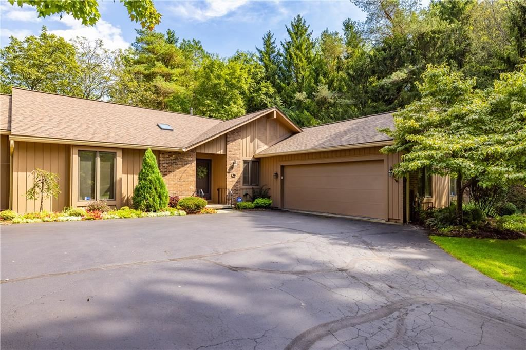 36 Shadow Pines Drive, Penfield, NY 14526 - MLS#: R1366016