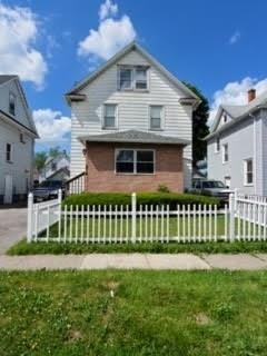 Photo of 214 Roycroft Drive, Rochester, NY 14621 (MLS # R1271021)