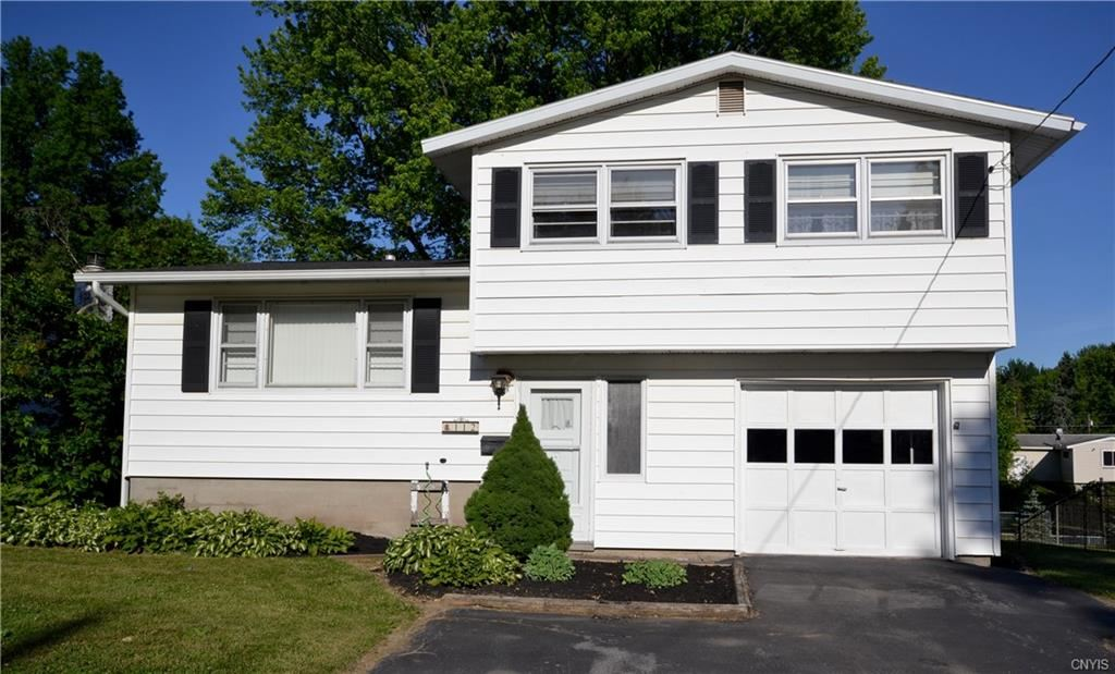 112 Brookview Lane, Liverpool, NY 13088 - #: S1273026