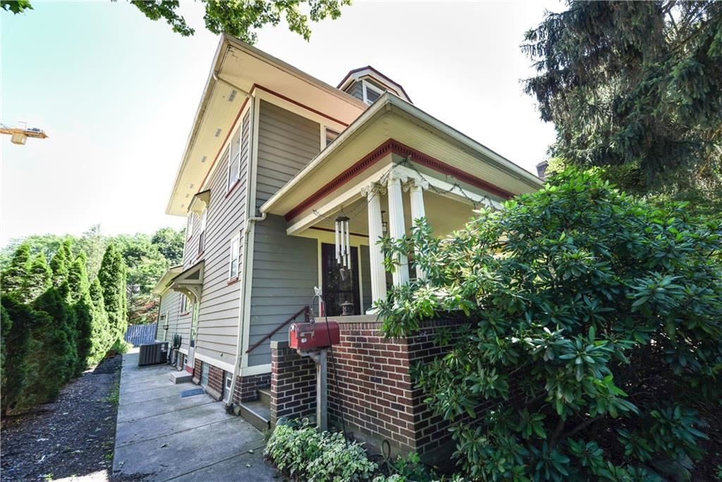 1062 South Ave, Rochester, NY 14620 - MLS#: R1357028