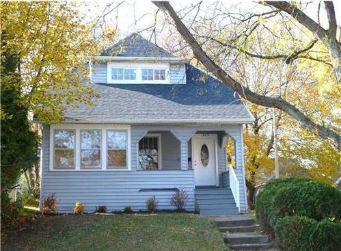 Photo of 1825 South Avenue, Rochester, NY 14620 (MLS # R1258029)
