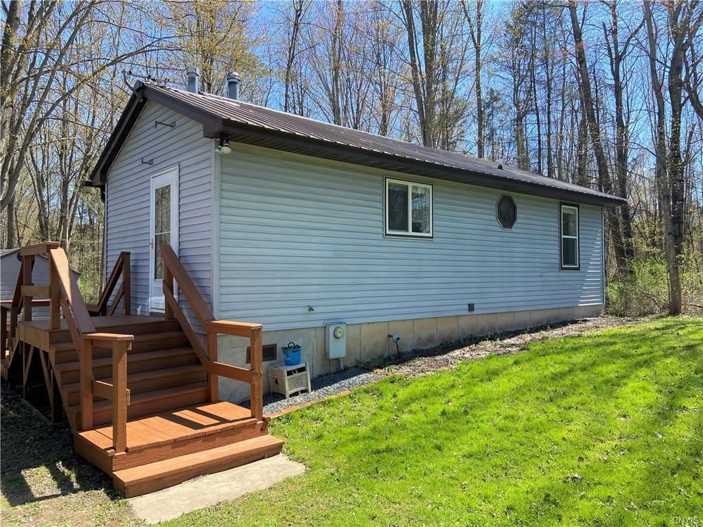 7712 State Route 298, Kirkville, NY 13082 - MLS#: S1333029