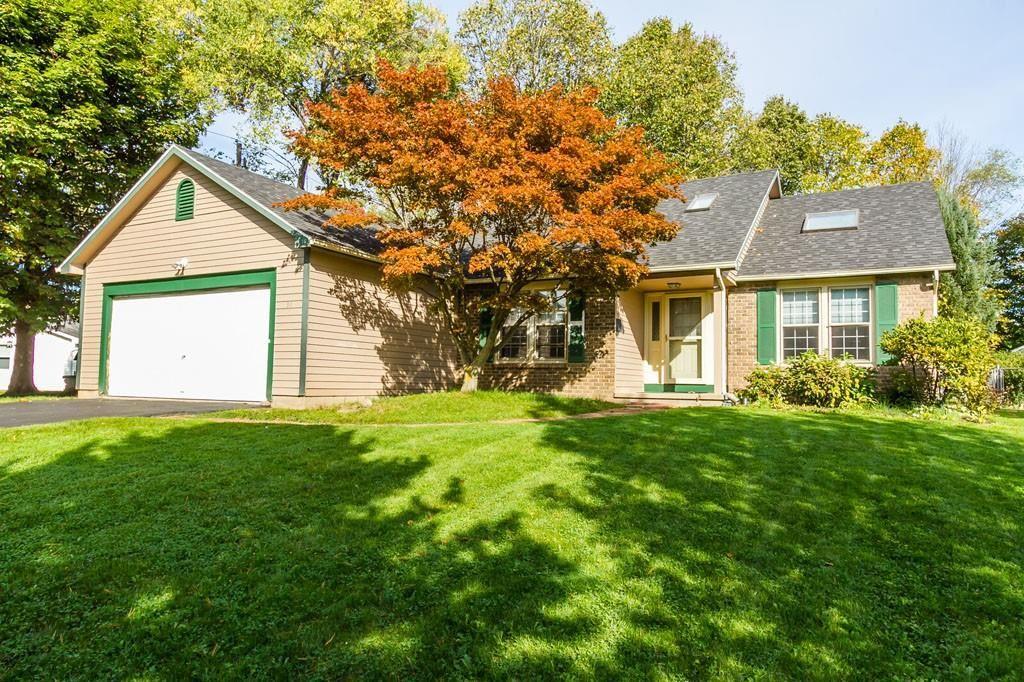 36 Doewood Lane, Rochester, NY 14606 - MLS#: R1373033