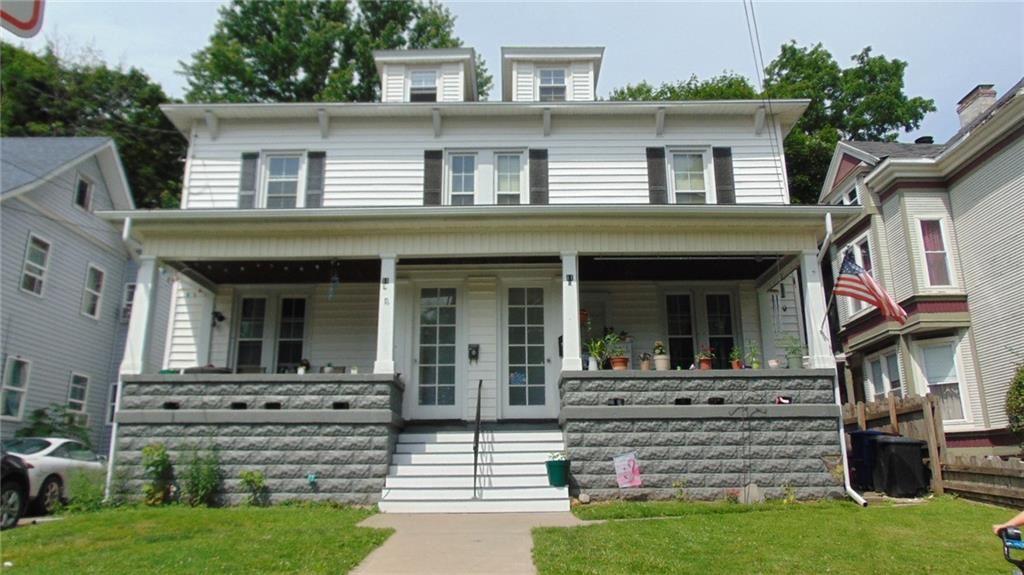 11 Easterly Avenue, Auburn, NY 13021 - MLS#: R1346035