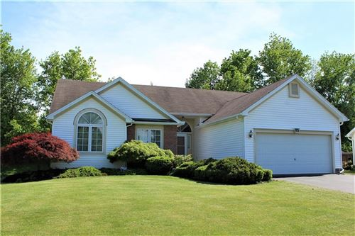 Photo of 85 Barclay Court, Rochester, NY 14612 (MLS # R1269037)