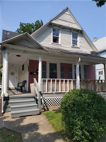 Photo of 1284 Clifford Avenue, Rochester, NY 14621 (MLS # R1361040)