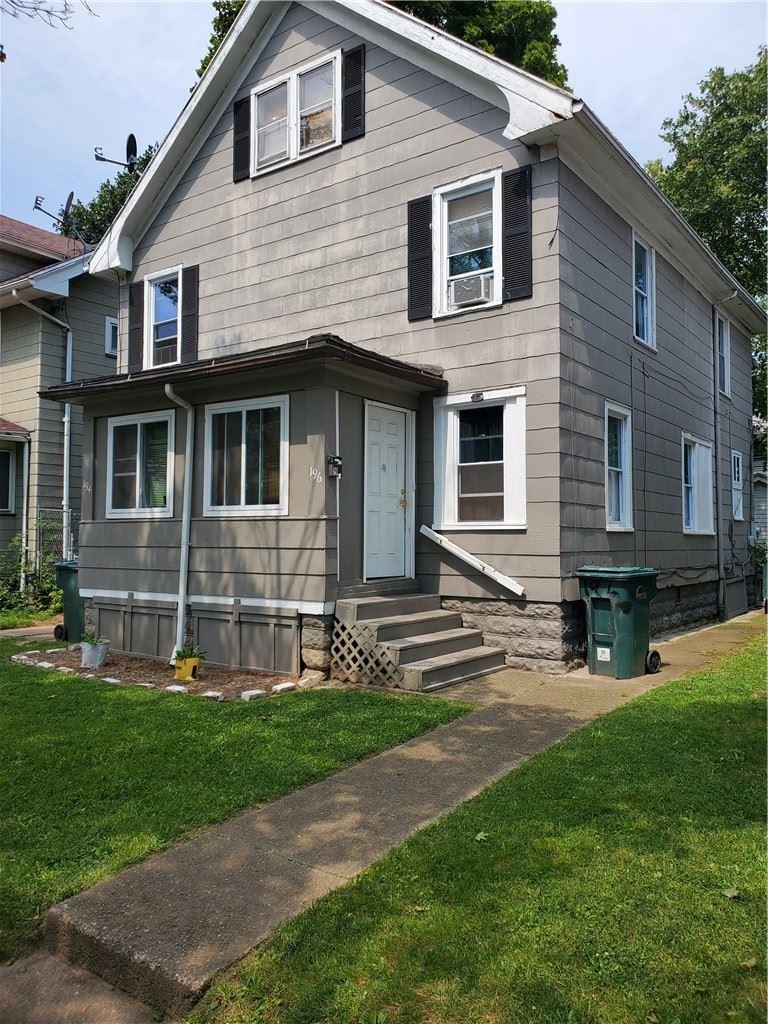 194 Roycroft Drive, Rochester, NY 14621 - MLS#: R1361041