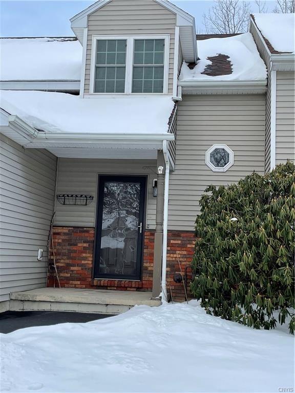 139 Arcadia Avenue, Oswego, NY 13126 - MLS#: S1318043