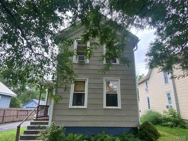339 North Street, Oneida, NY 13421 - MLS#: S1349045