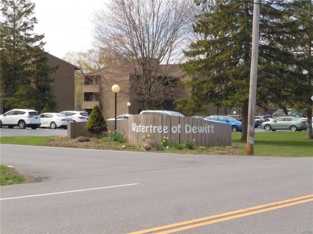 197 Watertree Drive, East Syracuse, NY 13057 - #: S1261046