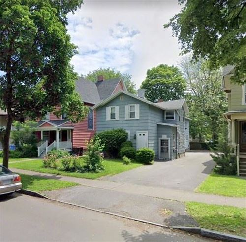 Photo of 82 Meigs Street, Rochester, NY 14607 (MLS # R1247047)