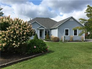 Photo of 4334 Chilmark Street, Marcellus, NY 13108 (MLS # S1177047)