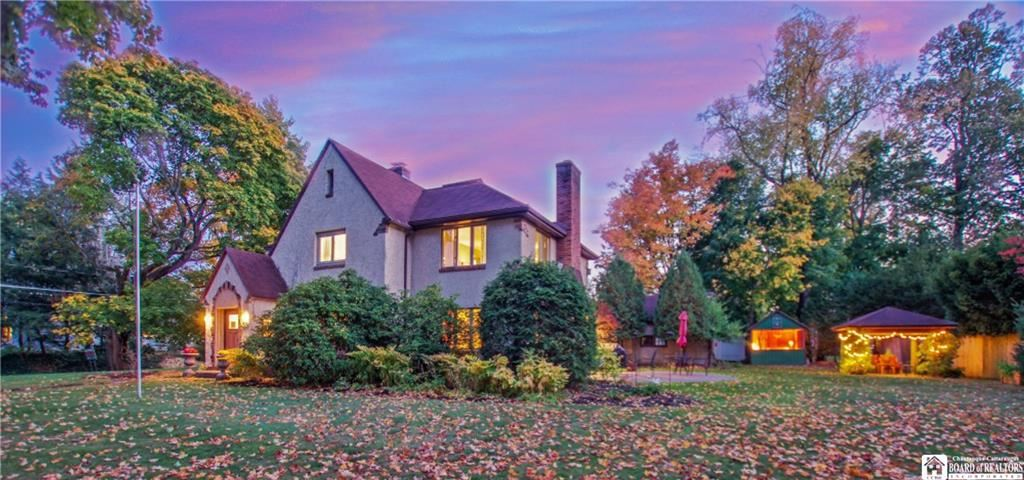 68 E Terrace Avenue, Lakewood, NY 14750 - #: R1302048