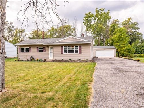 Photo of 131 Kenwick Drive, Rochester, NY 14623 (MLS # R1297050)