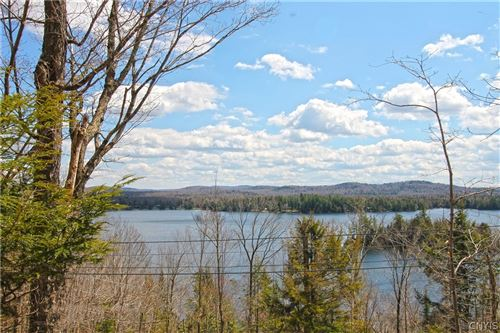 Photo of 00 Route 28, Old Forge, NY 13420 (MLS # S1337051)
