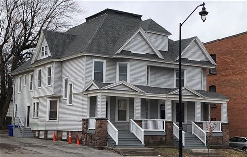 Photo of 623 Lake Avenue, Rochester, NY 14613 (MLS # R1277052)