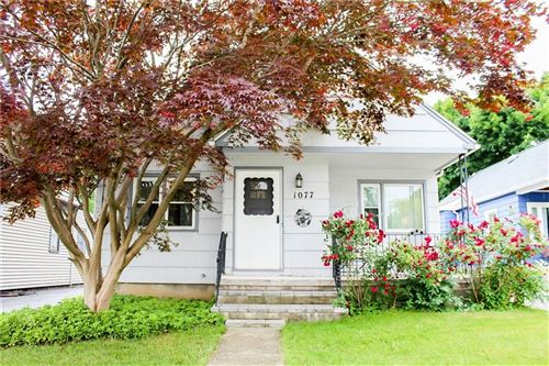 Photo of 1077 Atlantic Avenue, Rochester, NY 14609 (MLS # R1274056)