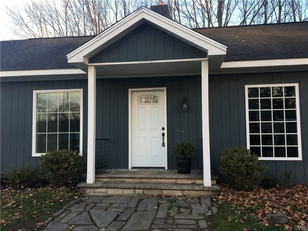 2444 County Route 22, Altmar, NY 13302 - MLS#: S1307056