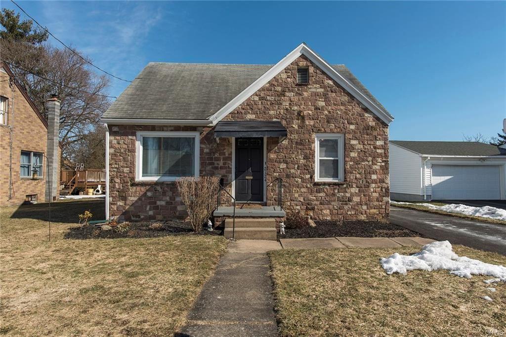 2124 Sinclair Avenue, Utica, NY 13502 - #: S1323061