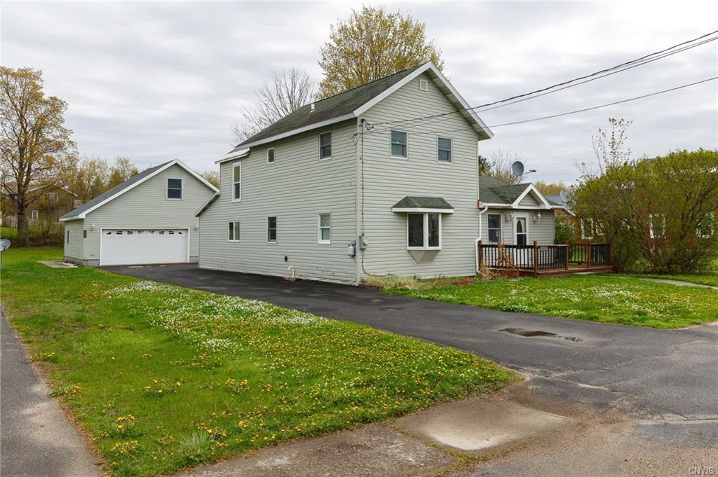 138 Leray Street, Black River, NY 13612 - #: S1335064