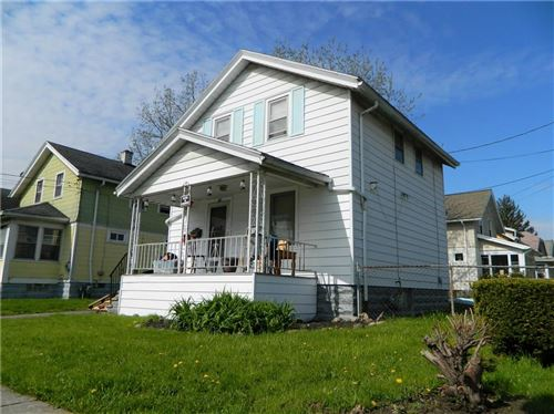 Photo of 187 Glide Street, Rochester, NY 14611 (MLS # R1195065)